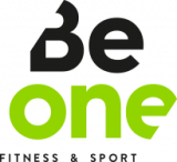 BeOne Sport - Normal